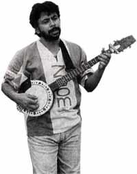 download bangla song mp3 online